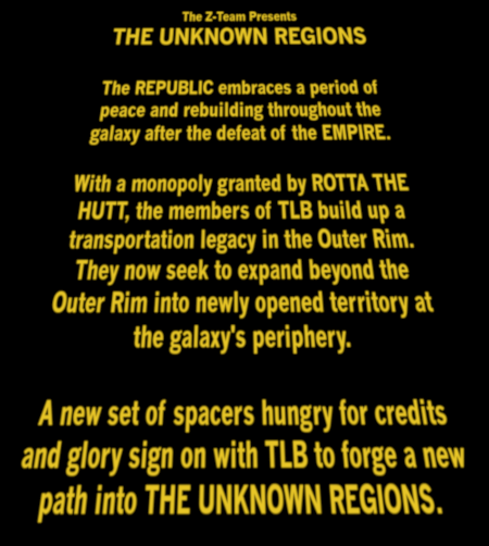 Unknown Regions Title.png