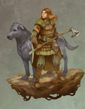 Woodsman-and-hound.jpg
