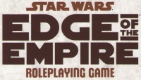 Edge of the Empire logo.jpg