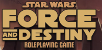 Force and Destiny.png