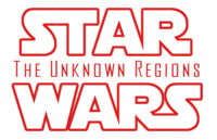 Unknown Regions Logo.png