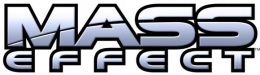 Mass effect logo.jpg